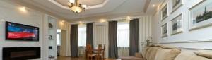 Booking Kiev Apartment